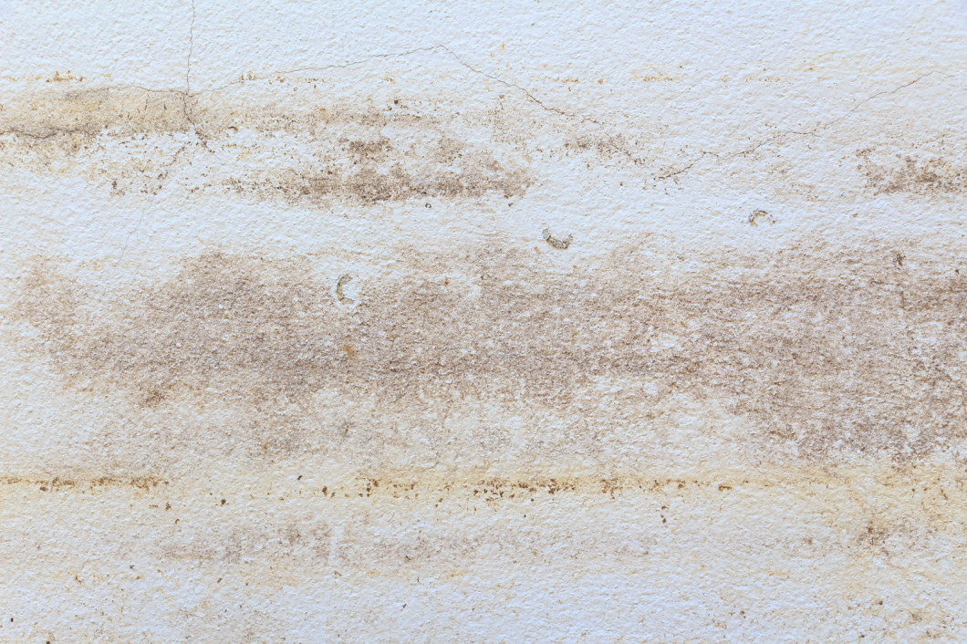 Hard Water Stain Removal Yakima Ellensburg Amp Selah Wa